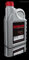 leybonol莱baozhenkong泵油