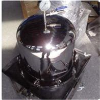 保温加热层叠式过滤器厂家