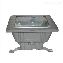 BAD98-60W固态防爆LED灯
