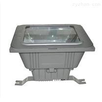 BAD98-65W固态免维护LED防爆防腐灯