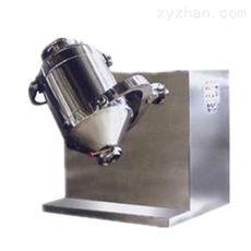 SYH型三维混合机