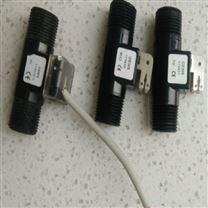 经济型涡轮式流量传感器GEMS捷迈