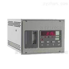 SYSTECHEC911英国SYSTECH氧分析仪EC911