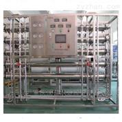 車載式凈水機設備