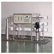 云南小型超純水設備
