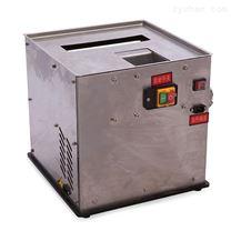 小型药厂清热丸专用制丸机