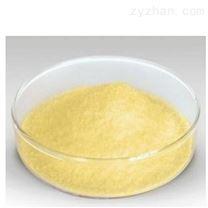 维生素A醋酸酯现货价格