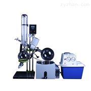 RE-501组合旋转蒸发仪