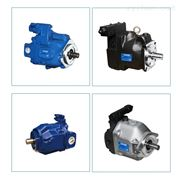 台湾油升YEOSHE(油昇)液压泵 柱塞泵