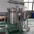 大型Y-JY-F药物精油提取设备