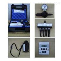 苏信压缩空气质量检测仪