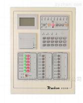 安科瑞 火灾自动报警系统 JB-QBL-RF1001