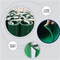 抛粮输送机传送带/皮带机PVC胶带