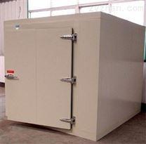 拼裝式冷庫