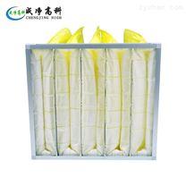 重庆市初效过滤器 液槽高效空气过滤网