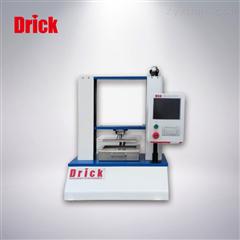 DRK113B(350 )DRK113B抗压测试仪350