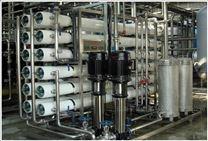 云南EDI超纯水制取设备,纯水去离子水设备