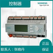 西門子POL635.00控制器