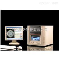 菌落計數儀—迅數G6高級研究檢測級全自動菌落分析儀