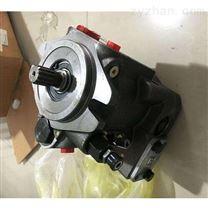 美國雙聯泵PARKER派克齒輪泵