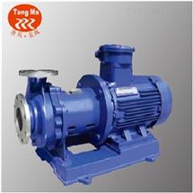 ZCQ上海不銹鋼自吸式磁力泵