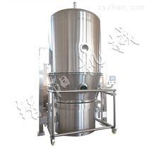 沸腾床制粒干燥机