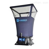风量测量|Kanomax智能风量罩