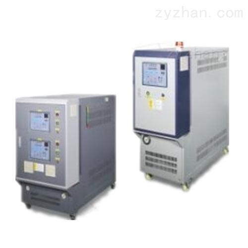 300度油温机高温模温机价格