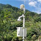 OSEN-AQMS城市社区环境监测网格化微型空气监测站