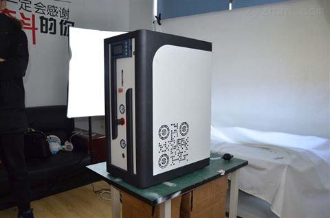 高纯度氮气发生器30升纯度99.9液质联用