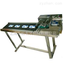 上海DL-1500型高精度高速分页机
