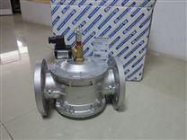 电磁阀MSV300 MSV300/6B意大利朱丽安尼