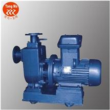 CYZL-A上海直聯式自吸油泵