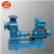 CYZ-A上海自吸式離心油泵