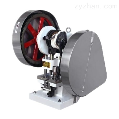 高性能旋转式压片机