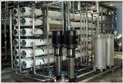 昆明去离子高纯水设备厂家
