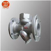上海熱動力圓盤式疏水閥