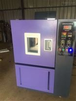 橡胶耐臭氧老化实验箱