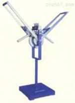 塑料管彎曲試驗機