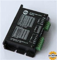 42系列安科特DM420混合式步進驅動器