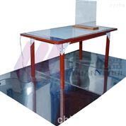 桌面式静电放电试验桌ESD-DESK-A实验桌