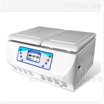 高速冷冻台式离心机设备