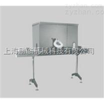 上海直线式灯检机