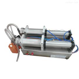 10-5000ml半自动液体灌装机