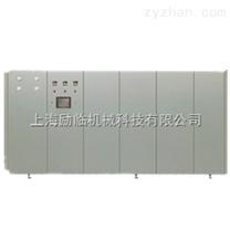L-MSH型隧道式远红外热辐射烘箱