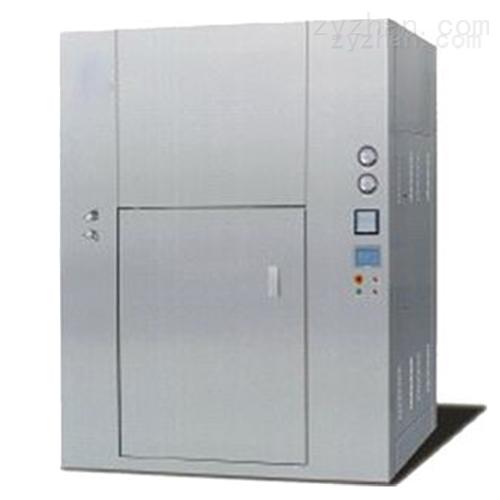 PLC对开门干燥灭菌烘箱