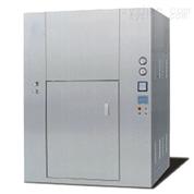 PLC對開門干燥滅菌烘箱