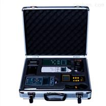 组合测试套件TES-1350Asheng级计