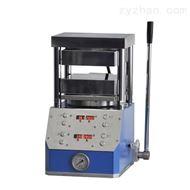 NL-600D手动热压压片机