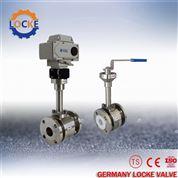 進口低溫球閥產品列表德國洛克